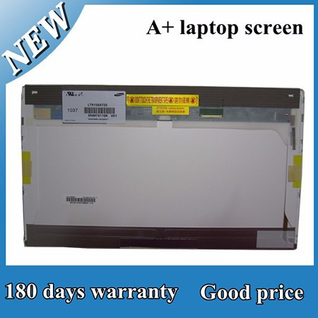 ltn156at02 universal laptop15.6 inch lcd screen shipping fron london UK