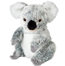 koala plush toy/ plush koala toy/ Customized koala plush toy