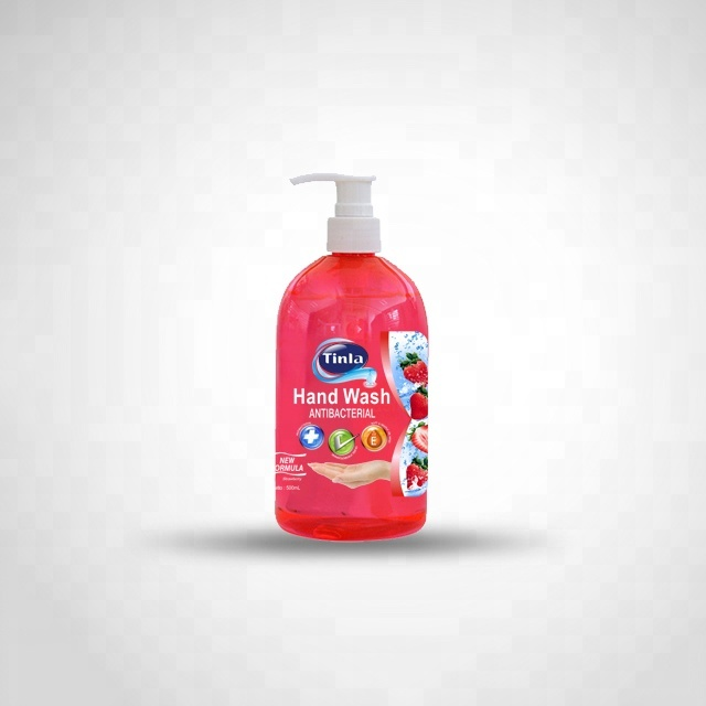 Hot-selling-product-liquid-soap-base-and.jpg