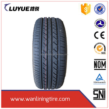 used car tyres suv