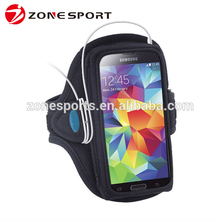 wholesale Sports Armband for Apple iPhone5 /sport case for iphone5
