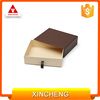 Custom Made Cardboard Printed Packaging Paper