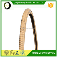 2015 Low Price Chinese Bicycle Tyre