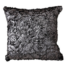 wholesale fashion pillows and cushion