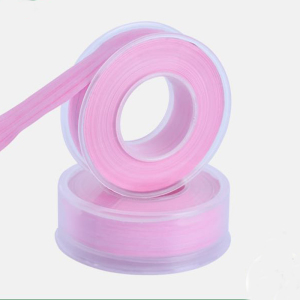 Sealing Strip Style and PTFE Material ptfe thread seal tape
