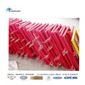 Scaffolding Reversible steel ladder access gate from china