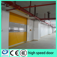 car door from manufacturer wholesale