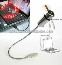USB promotional items/promotional gift
