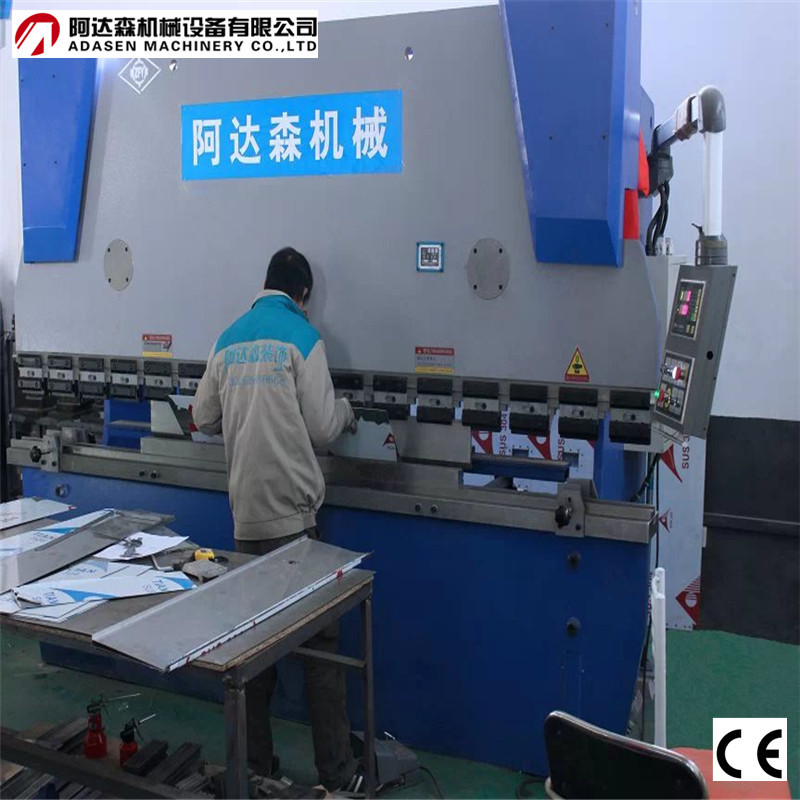 China supplier conveyor belt microwave drying oven for pet food