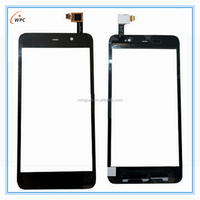 wholesale price China mobile phone thl w200 touch screen
