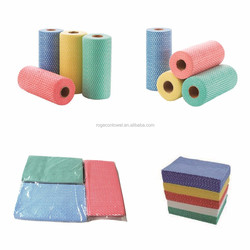restaurant disposable towel cleaning disposable towels for beauty free sample disposable nonwoven towel