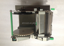 High quality with cheap price atm machine parts NCR 58xx PRINTER-40 COL RS232 JOURNAL 009-0023147 0090023147