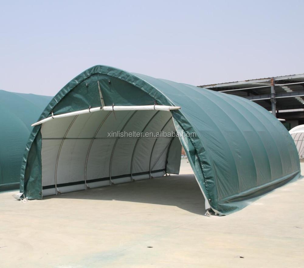 Portable Warterproof high quanlity snow load carport, View ...