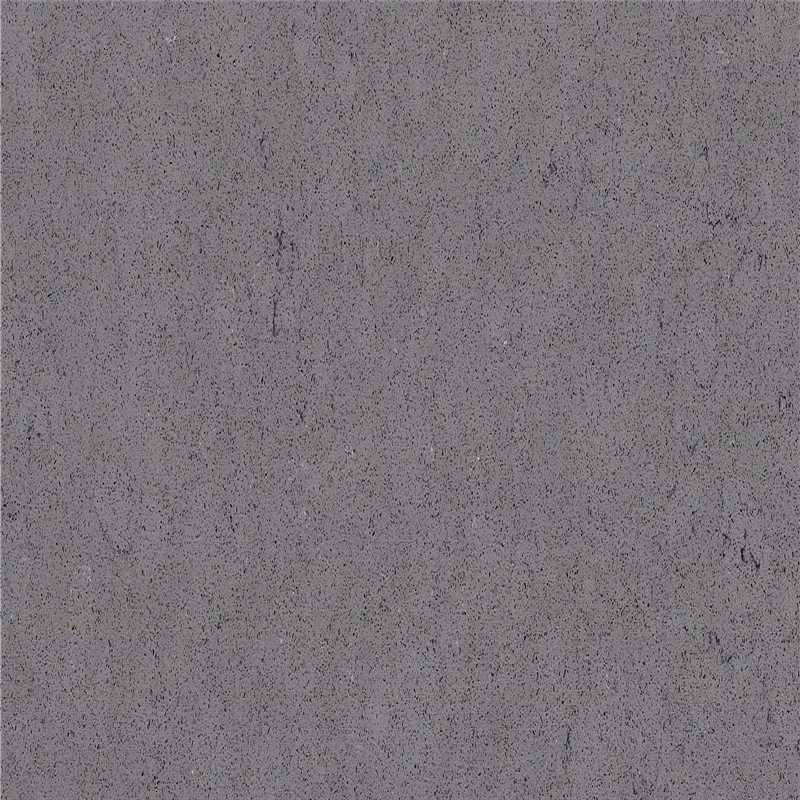 Special grey sky raw quartz stone price