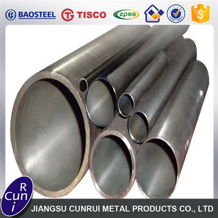 Stainless Steel Pipe other best sell metal hose stainless steel pipe tube