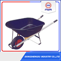 Made In China Wheelbarrow Frame
