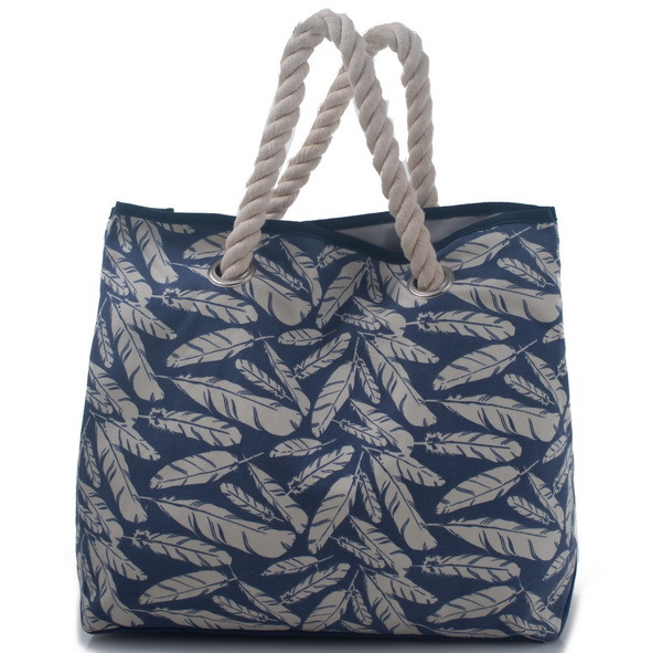 OEM canvas bag/canvas shopping bag/cotton canvas tote bag
