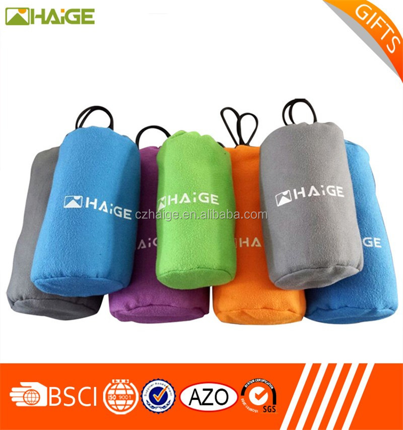 China wholesale colored cheap microfiber towel for sports