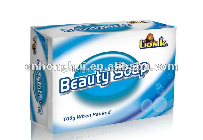 Factory price of soap big soap making machine bulk best bath soap supply