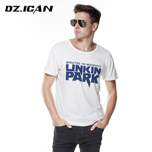 Hot Selling Oem Service Supply Type Cotton Printing Tshirt For Men