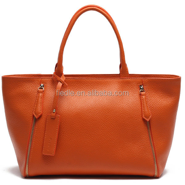 Nice bags for women genuine leather bags mexico