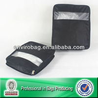 Tidy Case Luggage Packing Cubes Travel