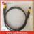 1.5ft Optical Toslink 4.0mm OD Audio Cable