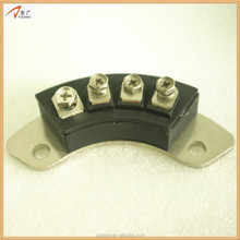 High Qualified 100a Bridge Rectifier Diode