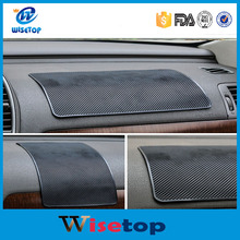 Wholesale Auto Car Dashboard Anti Slip Mat Magic Non slip Sticky Pad Interior Accessories