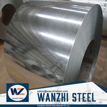 hot/cold rolled Steel Plate Prepainted Galvanized Steel Coil/ Corrugated Roofing Sheet