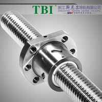 TBI Brand Most Popular Model Ball