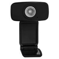 CMOS Free Driver USB 2.0 PC Web camera Built-in MIC for computer PC
