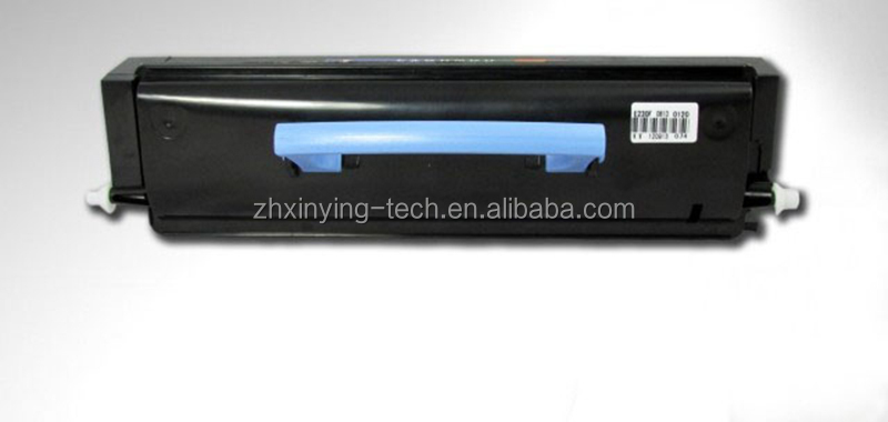 China supplier sale toner compatible for 203 204