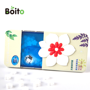 Promotions portable strong fresh mint candy
