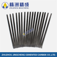 Factory Produce Superior Quality Solid Tungsten