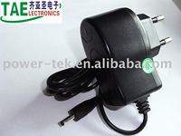UL PSE KC CCC Mobile Travel Charger (Professional Manufacturer)