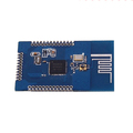 One stop Electronic manufacturing wireless BLE module, wireless BLE design BLE device