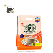 14 day detox tea production taiwan brands bagged 3 in 1 3:15 pm afternoon flavor milk tea