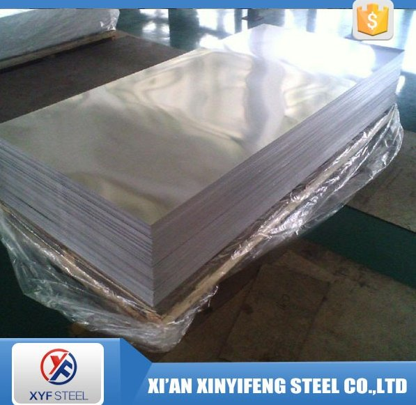 Wall panels stainless steel sheet cutting machine