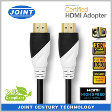 HDMI to BNC Cable 2160P HDMI 2.0 Cables 4K*2K
