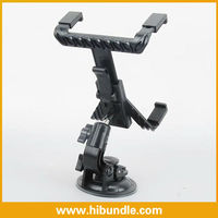 Stand Rotating 360 Tablet Desk holder for iPad 2 3 4