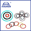 coloured large diameter 1 inch rubber rings