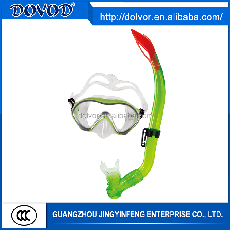 Swimming & siving products diving equipment snorkeling mask