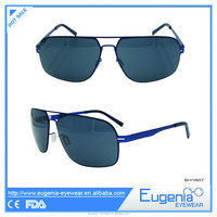 The most fashionable free samples best price logo printed sunglasses