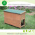Professional made outdoor hot selling used rabbit cages for sale
