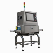 EJH-XR-4023 High Standard Security Inspection Machine X Ray machine for snack, tea,rice,can,fruit etc