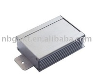 JH-6042 Aluminum Enclosure cases 26*61mm