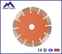 china gold manufacturer good quality m42 high margin products diamond saw blade