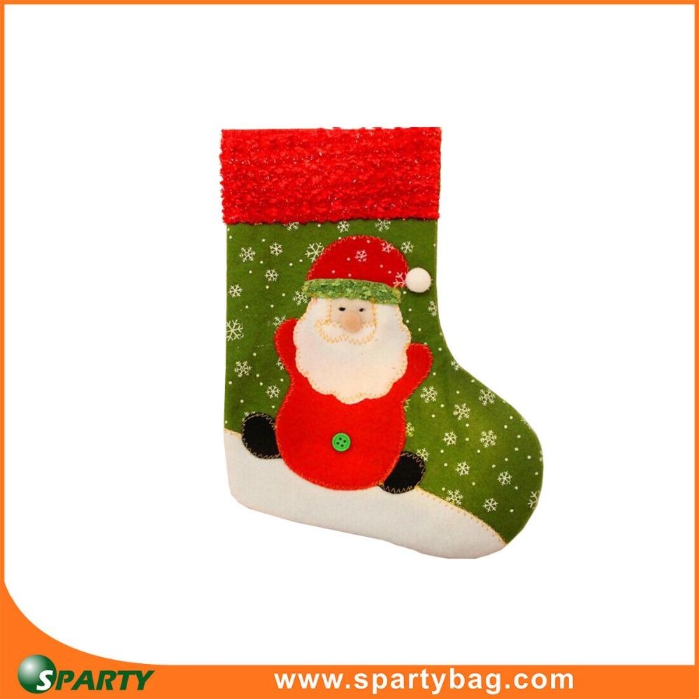 sales christmas stocking sales christmas stocking