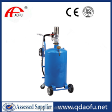 Factory Supply 72L Air Operated Oil Dispenser